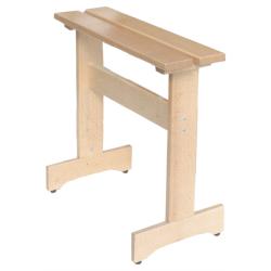 Bench Klik/Jane/David/Spring