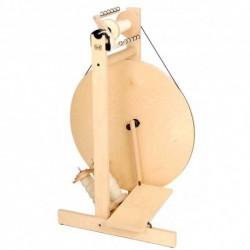 Spinning Wheel S17