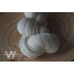 Alpaca/ Silk/ Cashmere