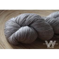 Merino / Silk / Yak