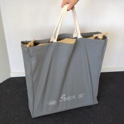 Bag Erica
