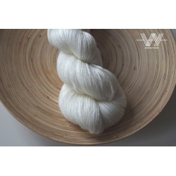 Superwash Merino/ Tencel