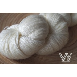 Superwash BFL / Jedwab...