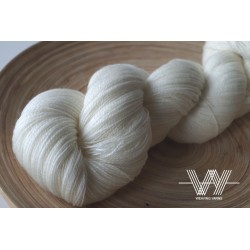 Superwash Merino/ Bambus