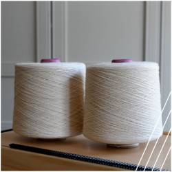 Cotton / Linen